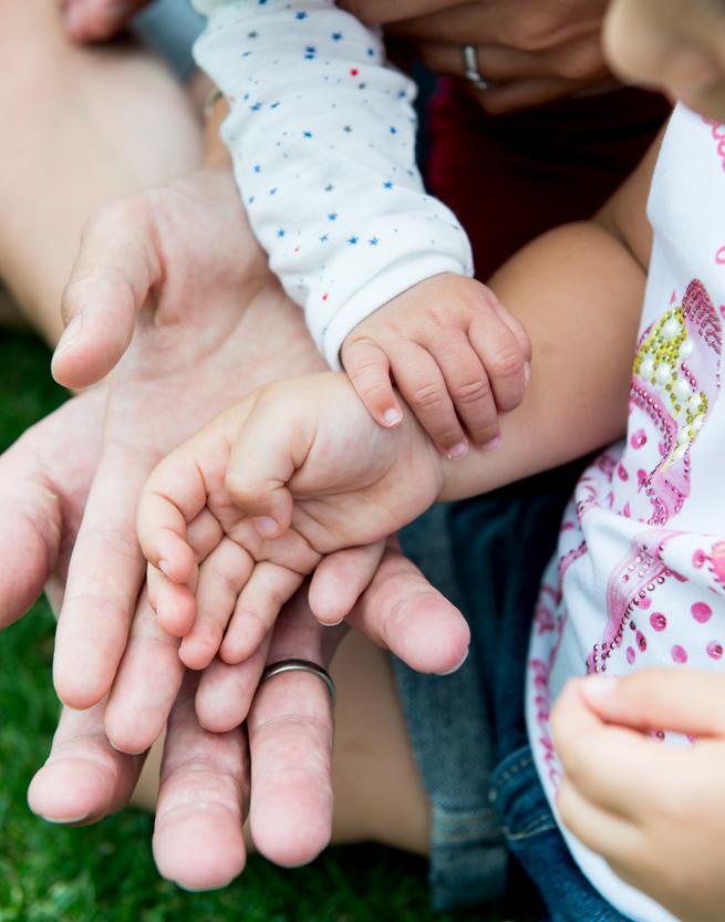 Familienfotos-EV3
