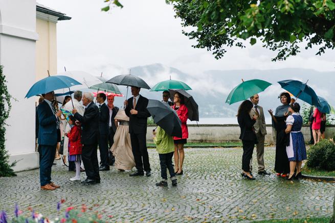 perfect wedding 3