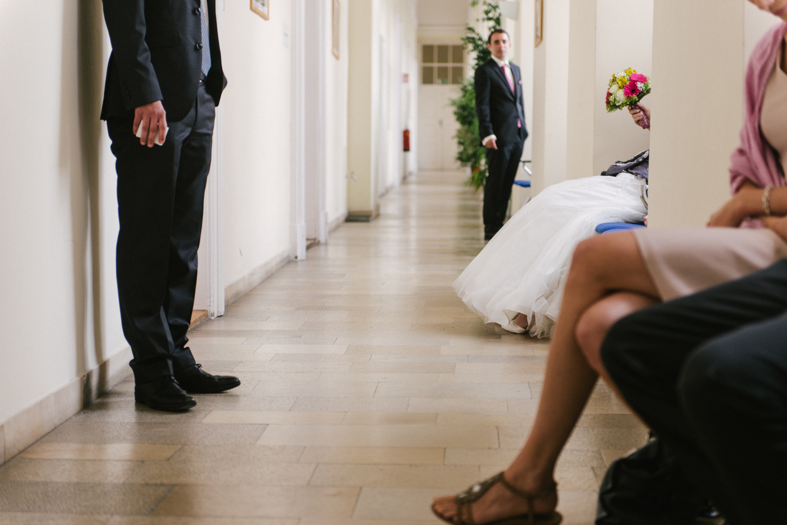 Hochzeit in Salzburg | Salzburg Wedding